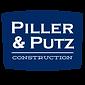 piller and putz1.png