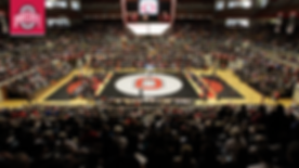 Saint John Arena/Ohio State Wrestlin