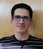 Ahmed Aly.webp