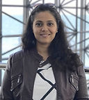 Aparna_photo for lab website_edited_edit