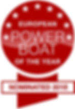 EPOY_Nominated 2019-01.jpg