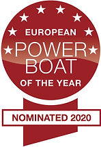 European Powerboat of the Year_nominated
