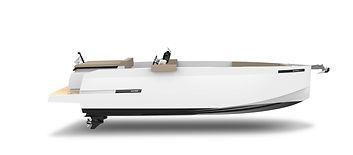 De Antonio Yachts_D28 Deck_Side view.jpg