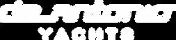 DE ANTONIO YACHTS_logo_main WHITE-01.png