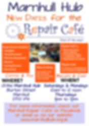 Repair Cafe new dates.jpg