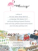 Event poster_Christmas_A4 (1).jpg