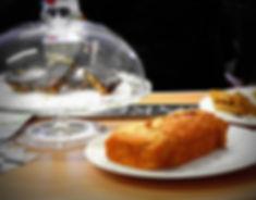Cake crop.jpg