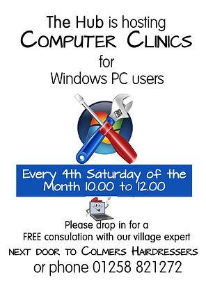 Bob's PC MOT poster.jpg