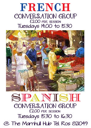 SpanishFrench Conversation poster.jpg