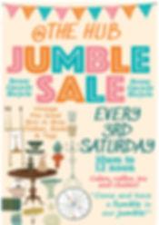 Jumble Sale.jpg