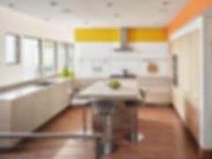 051019 Ott Residence kitchen one.jpg