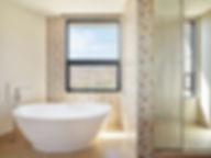 051019 Ott Residence master bath two.jpg