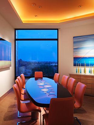 051019 Ott Residence dining one.jpg
