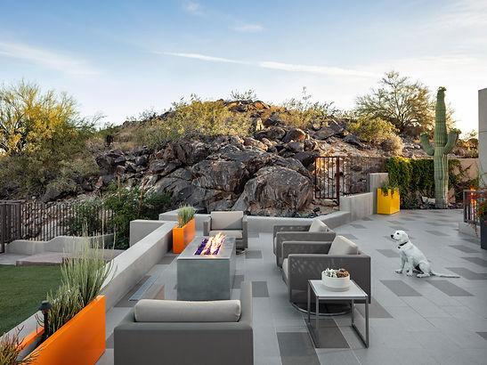051019 Ott Residence patio.jpg