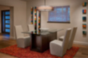 12-036-13 Breakfast Area.jpg
