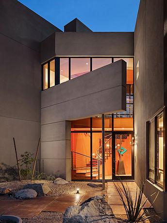 051019 Ott Residence front door.jpg