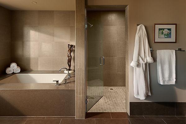 12-027-05 Bath Detail.jpg