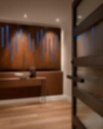 12-036-17 Foyer.jpg