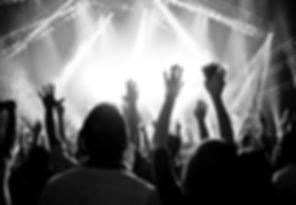 concert Sakifo la réunion saint pierre