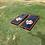 Thumbnail: Easy DIY Cornhole Boards