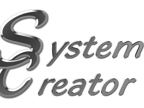 System Creator