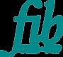 Fib_logo.png