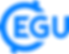 EGU_logo.png