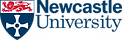 Newcastle_logo.png