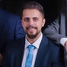 Karim_Aljawhari.jpg