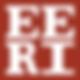 EERI_logo.png