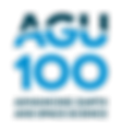 AGU_logo.png