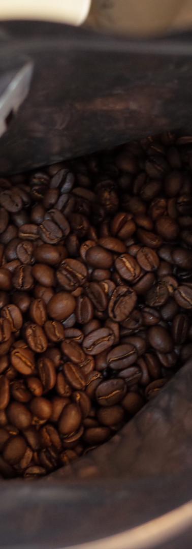Catracha Coffee