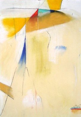vieussens-pastel07-formath104l73cm_271_3