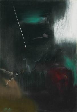 vieussens-pastel08-formath110l73cm_271_3