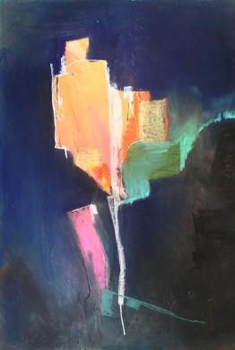 vieussens-pastel12-formath110l73cm_262_3