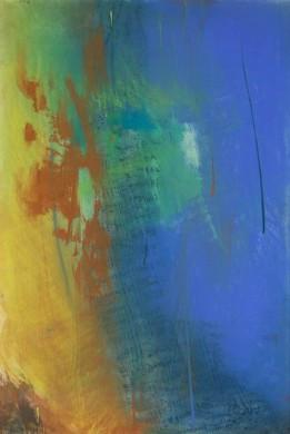 vieussens-pastel01-formath110l73cm_261_3
