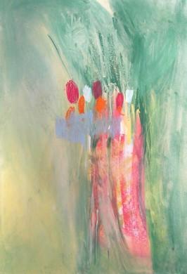 vieussens-pastel06-formath110l73cm_266_3