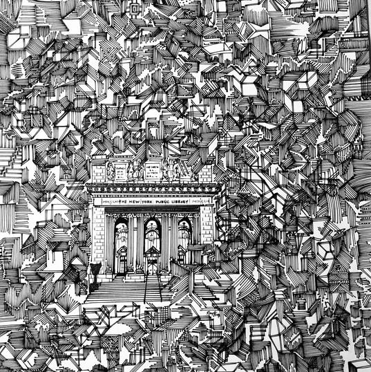 New York Public Library.jpg