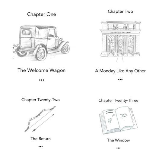 Chapter Illustration - Commissioned.jpg