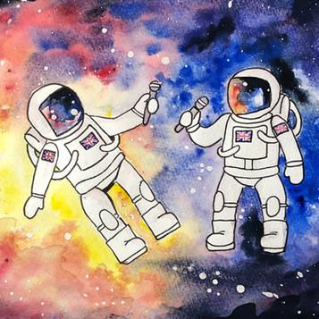 Astronauts.jpg