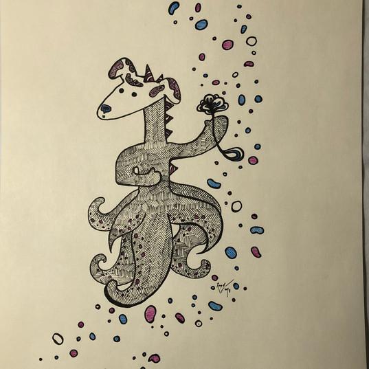 Dog Octopus Doodle.jpg