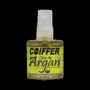 Восстанавливающее масло ARGAN  REPARADOR