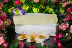 Mystic Cheese Melinda Mae