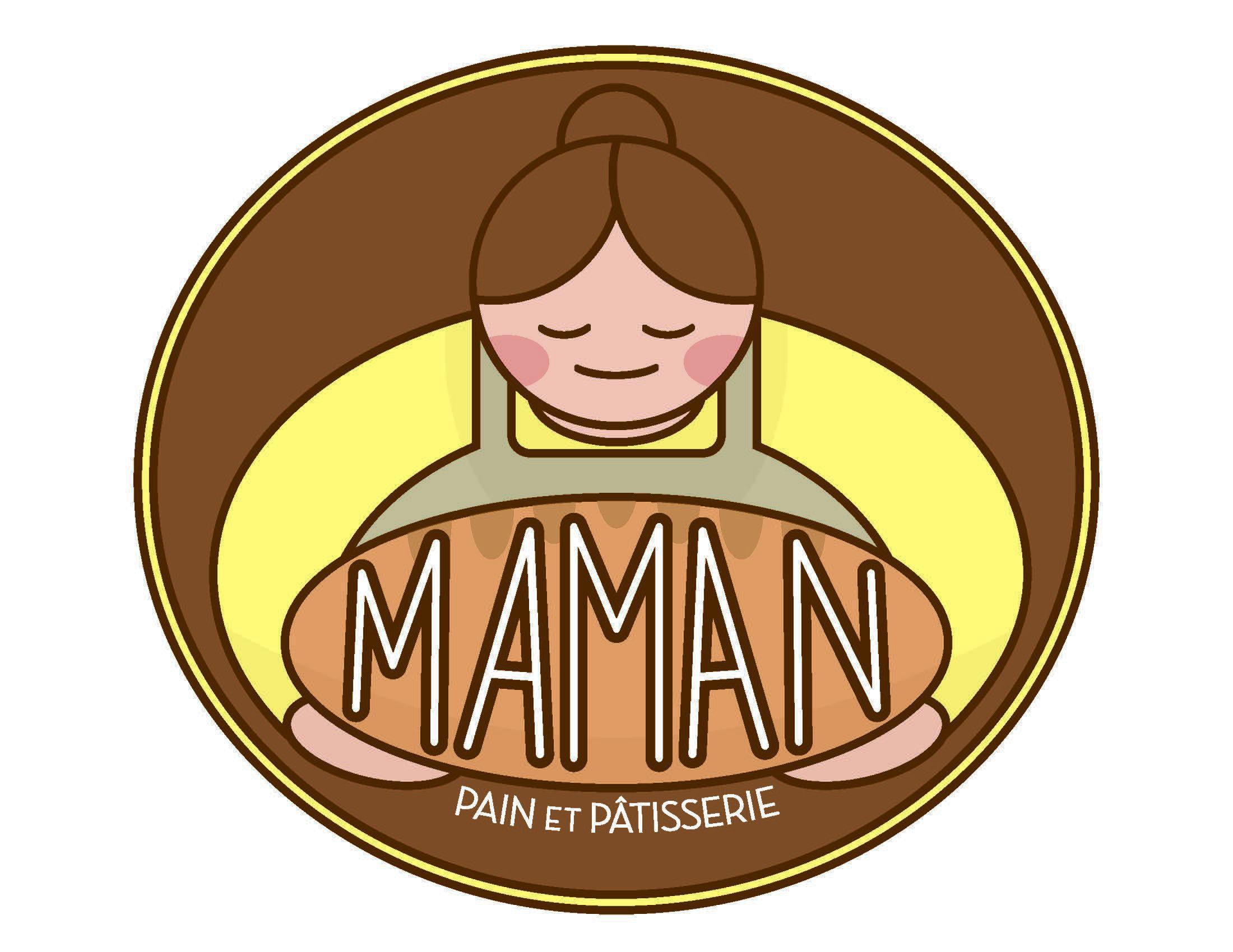 maman_page_1_sm