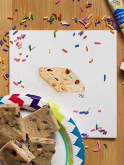 Watercolor-Confections_Cookie-Dough