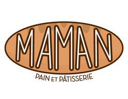 maman_page_5_sm