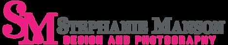 SM-Personal Logo Horizontal.png