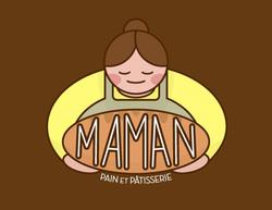 maman_page_4_sm