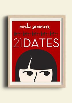 21 Dates-mu