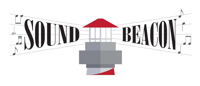 Sound Beacon Logo